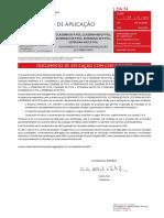 Danosa Doc Homologacaoda18 Cert 1 (2)