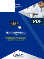 siga-mef-casos-practicos-151105171818-lva1-app6891.pdf