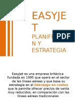 71465279-Easy-Jet