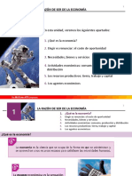 Presentacion Unidad 01