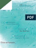 ch04-Homeopatia