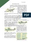 48000409-Como-construir-um-aviao.pdf
