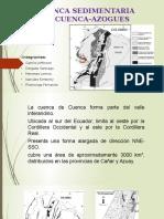 Cuenca Azogues