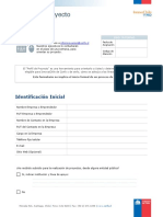 ficha perfil de proyectos.doc