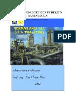 normas-isa-5-1-controles-automaticos.pdf