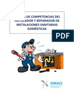 Anexo Resolución N°231-2016-SINEACE CDAH-P