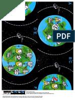 starsmuggler_EH_components.pdf