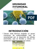 Inmunidad Antitumoral Editado Mio