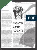 5500 Bushido - Nights Dark Agents 2.pdf