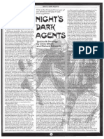 5500 Bushido - Nights Dark Agents 1.pdf