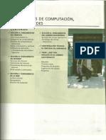Conceptos de Computacion.pdf