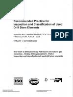 262426869-API-RP-7G-2-pdf.pdf