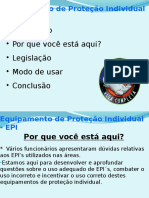 55003189-Treinamento-Uso-de-EPI-s.pptx