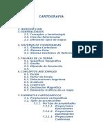 APUNTES DE DIPLOMADO CARTOGRAFIA 1.doc