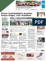 ESLT Corruption - Poor township's leader buys trips, car washes.pdf