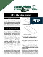alabeo de losas.pdf