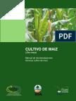 ManualDeMaizCompleto.pdf