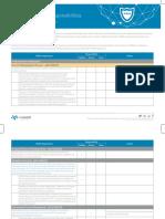 Comprehensive Guide to HIPPA