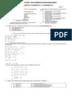 Guia Para 1er Examen Extra Algebra I-17