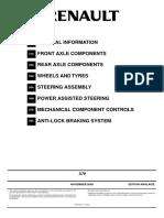 Instalatie_hidraulica_Duster.pdf