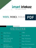 Master File Smart Irtekaz