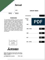 Service-Manual-Mitsubishi-Engines-Various.pdf