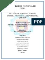 ÁREA DE CONDENSACIÓN DEL VAPO.docx