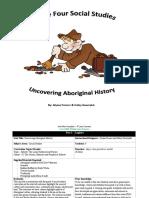 ubdunitplanuncoveringaboriginalhistory  1