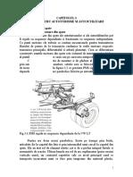PUNTI-PENTRU-AUTOVEHICULE.doc