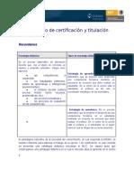 Guia Metodologica Estrategia Didactica.doc