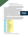 Una-codificacion-normalizada-para-capitulos.pdf