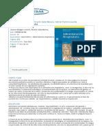 149828558-Administracion-Hospitalaria.pdf