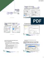 3 Calendarios y tareas parte 2.pdf