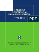 Proceso Competencial (1)