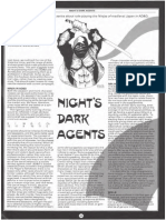 5500 Bushido - Nights Dark Agents 2.pdf