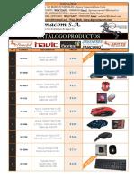 Listado-Productos-Dipromacom-Enero-2017 (1).pdf