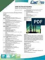 Diseño-de-Revestidores.pdf