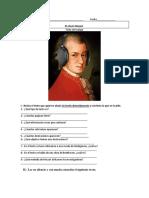 Ficha El Efecto Mozart-corregido