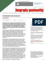 American Ethnography Quasimonthly _ Art
