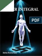 El Ser Integral - Segunda Edición