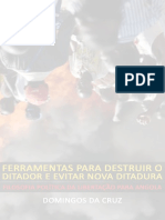 Ditadura final Print.pdf
