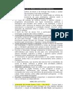 historia do brasil.docx