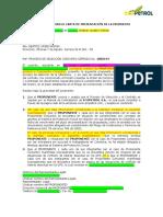 Anexo 01 - Carta de Presentación.pdf