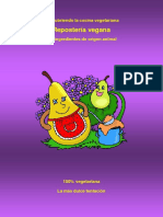 reposteria Vegana.pdf