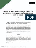 195-204 MONOCOTILEDÓNEAS Y DICOTILEDÓNEAS.pdf