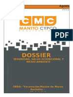 DOSSIER FINAL - PASO 28 DE JULIO.doc