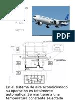 Sistema de Aire A320