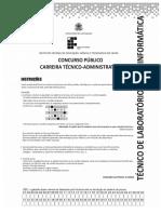 Técnico de Laboratório - Informática (prova).pdf