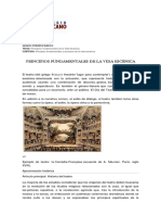 teatro principios de la vida escenica.pdf