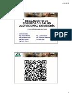 024[1].pdf